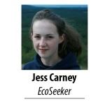 Jess Carney