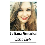 Juliana byline with headshot