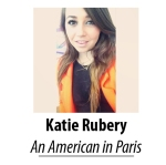 Katie Rubery