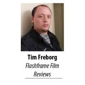 tim-freborg
