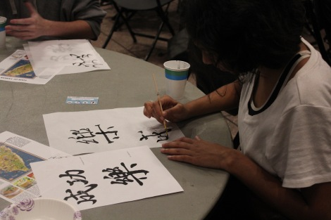 A3_TASA (top) caligraphy
