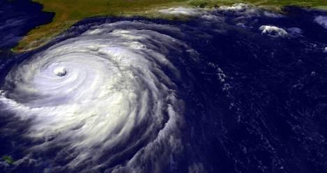 B8_hurricane