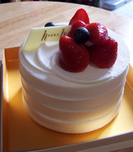 B8_sweets